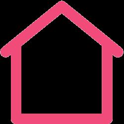logo-house-transparent